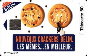 http://strop.dawa.free.fr/19940830.jpg